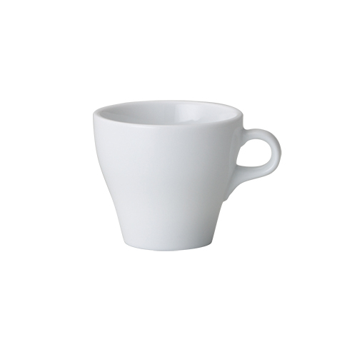 3オンスエスプレッソカップ ホワイト