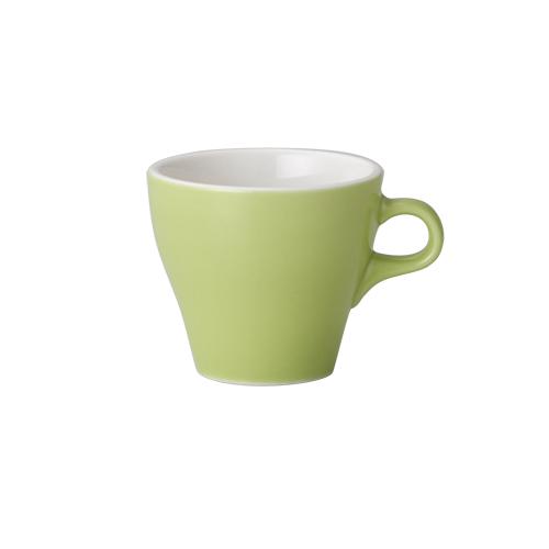 3オンスエスプレッソカップ グリーン