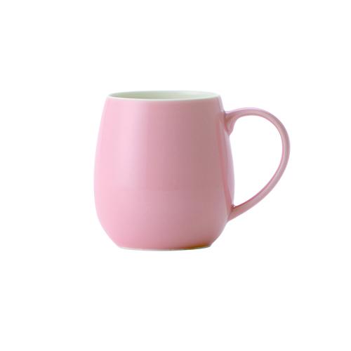 BARRELアロママグ ピンク