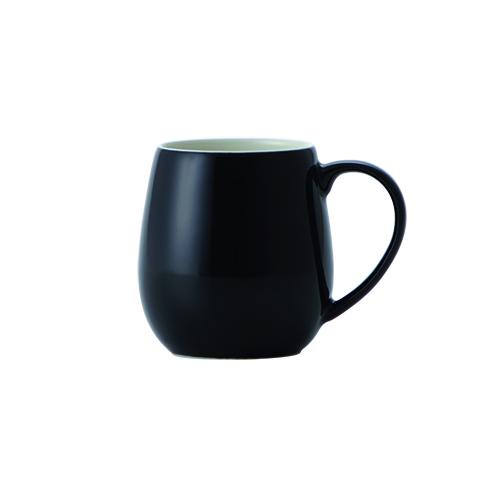 BARRELアロママグ ブラック
