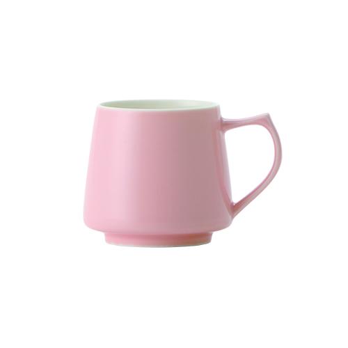 アロママグ ピンク
