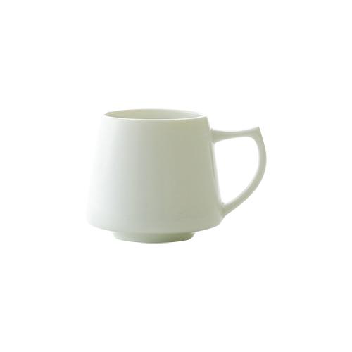 アロマカップ ホワイト