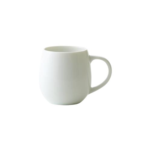BARRELアロマカップ ホワイト