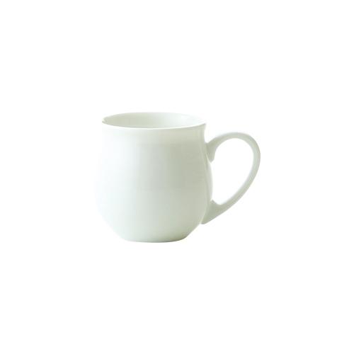 PINOTアロマカップ ホワイト