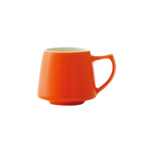 アロマカップ オレンジ