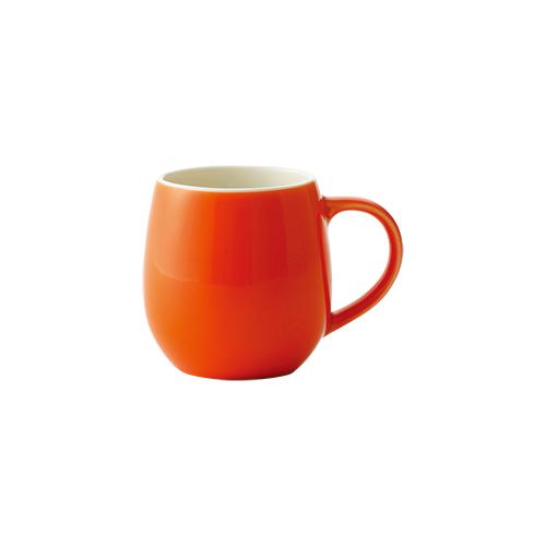 BARRELアロマカップ オレンジ
