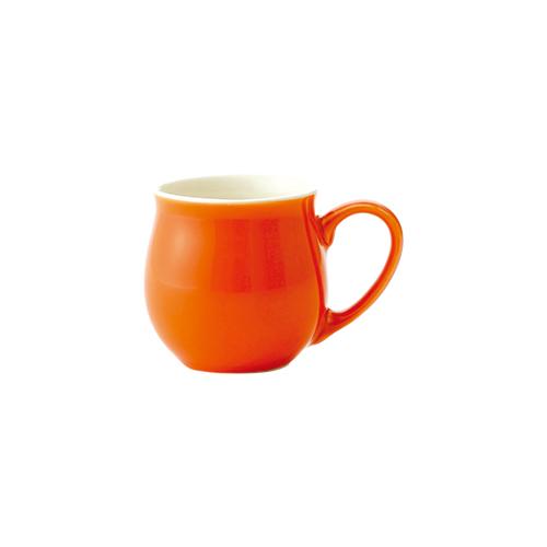 PINOTアロマカップ オレンジ