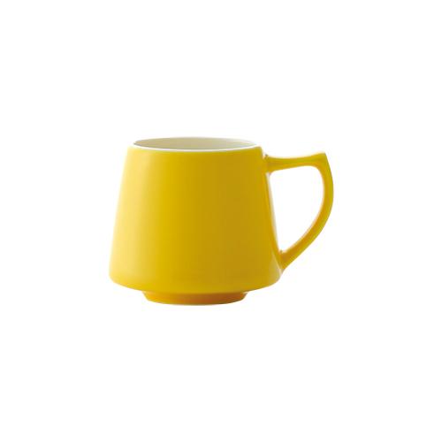 アロマカップ イエロー
