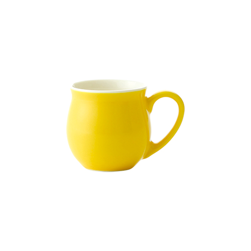 PINOTアロマカップ イエロー