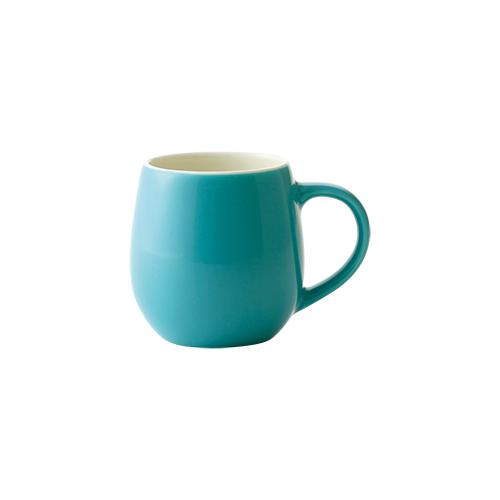 BARRELアロマカップ ターコイズ