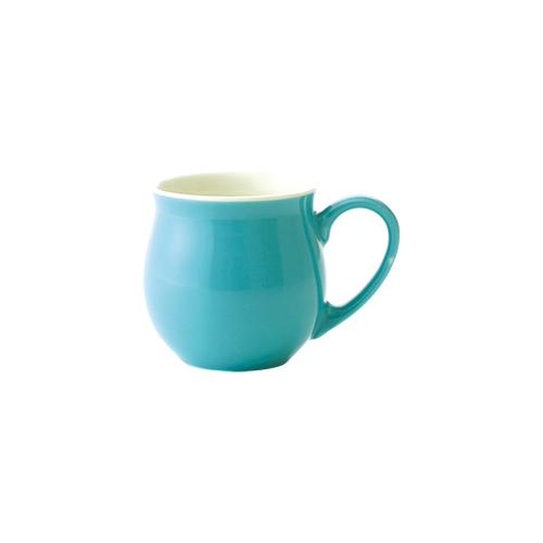 PINOTアロマカップ ターコイズ