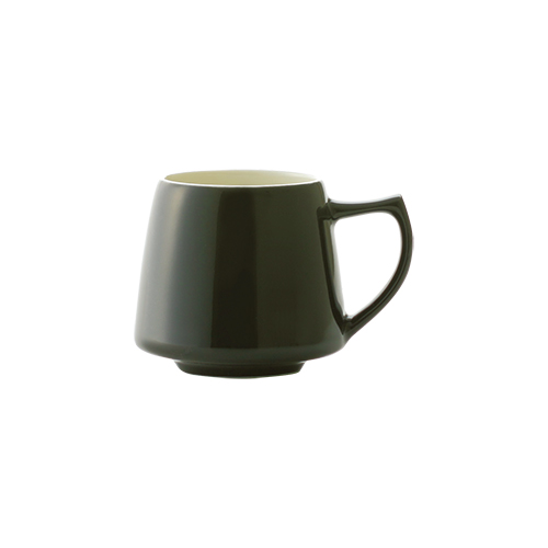 アロマカップ ブラック