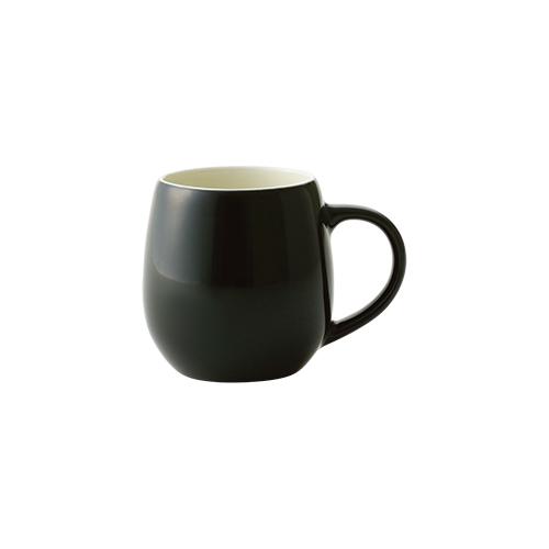BARRELアロマカップ ブラック