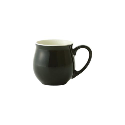 PINOTアロマカップ ブラック