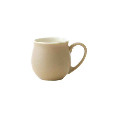 PINOTアロマカップ マットベージュ