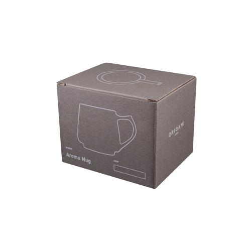 アロママグ 1個箱