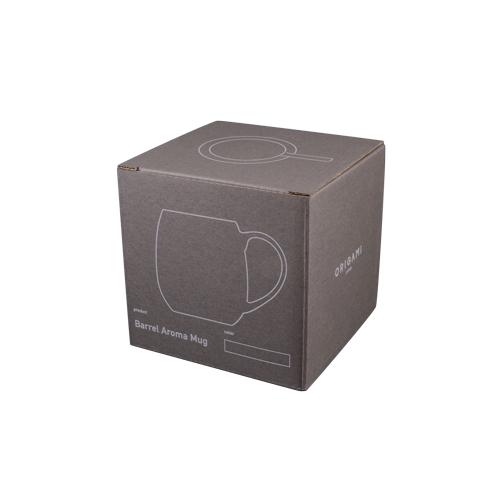 BARRELアロママグ 1個箱