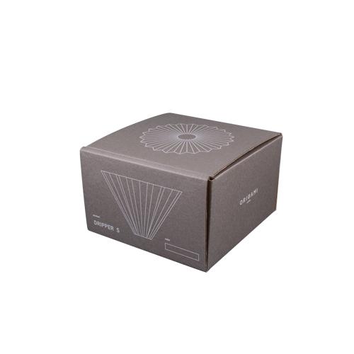 オリガミドリッパーS 1個箱