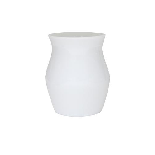 SENSORYフレーバーカップ ホワイト