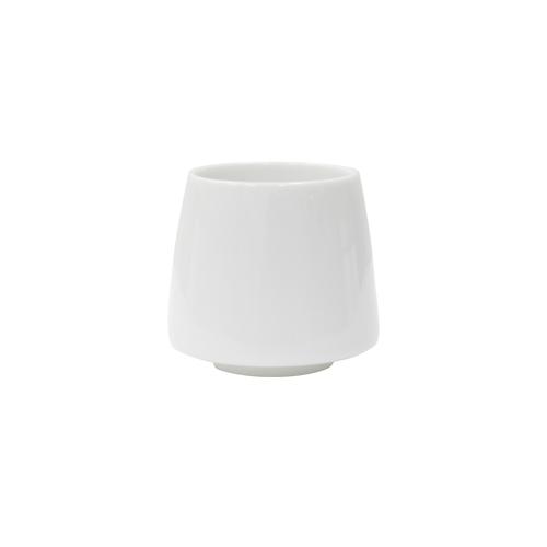アロマフレーバーカップ ホワイト