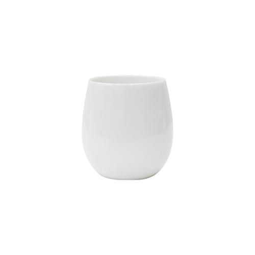 BARRELフレーバーカップ ホワイト