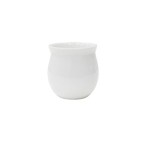 PINOTフレーバーカップ ホワイト