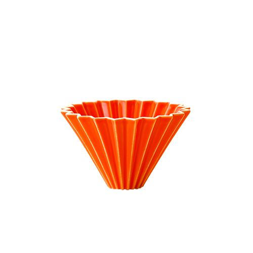 オリガミドリッパーS オレンジ