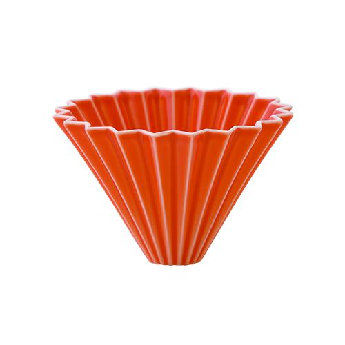 オリガミドリッパーM オレンジ